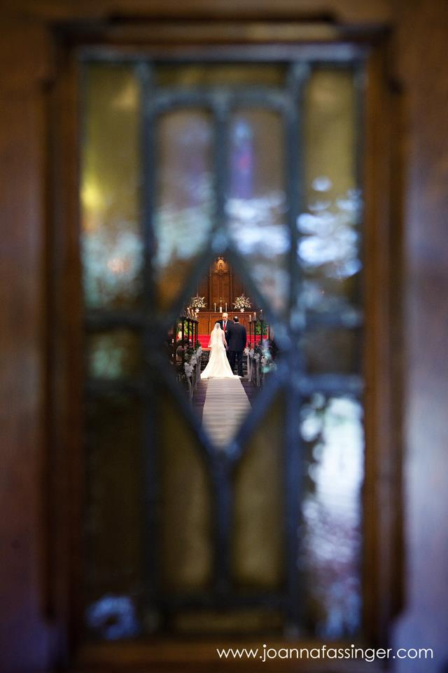 chartiers-country-club-pittsburgh-wedding-01
