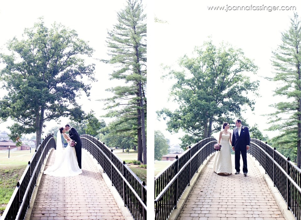 chartiers-country-club-pittsburgh-wedding-02