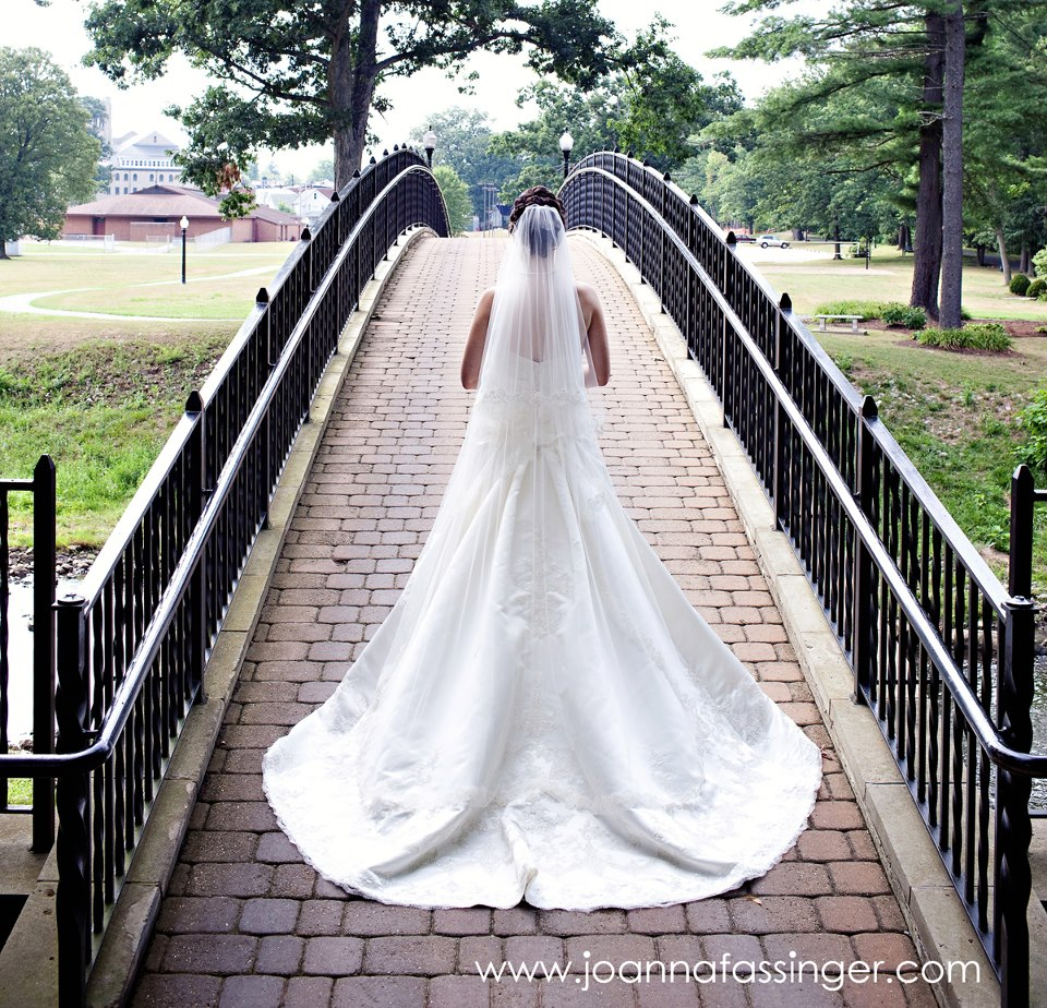 chartiers-country-club-pittsburgh-wedding-07