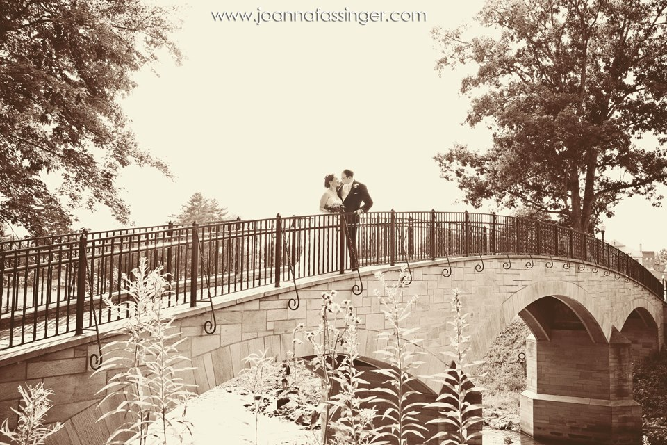 chartiers-country-club-pittsburgh-wedding-17