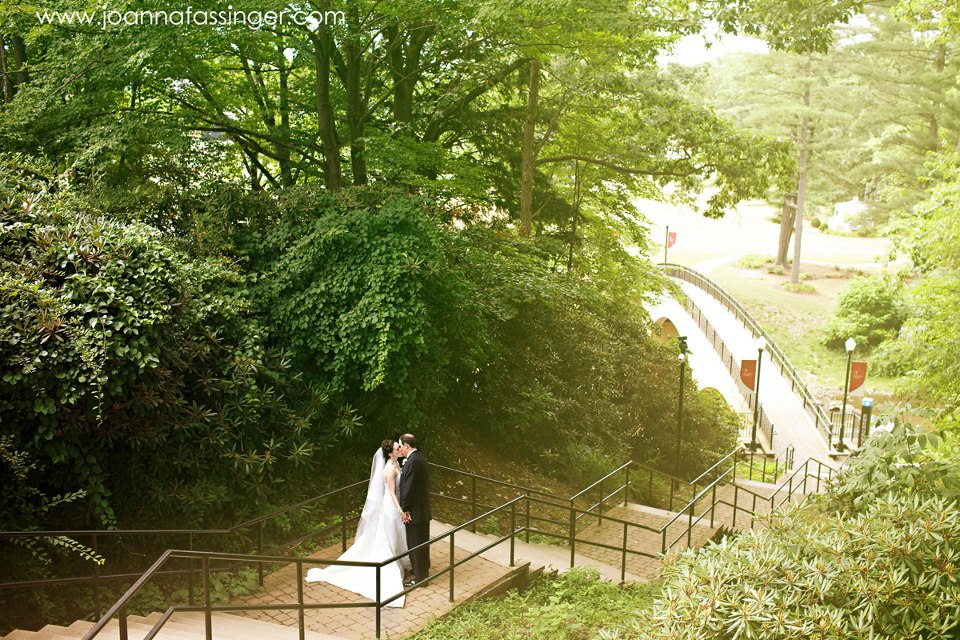 chartiers-country-club-pittsburgh-wedding-19