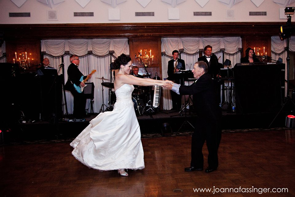 chartiers-country-club-pittsburgh-wedding-25