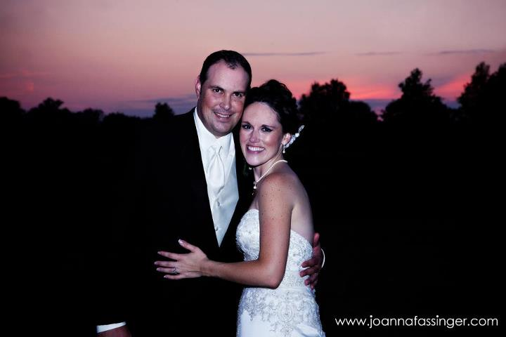 chartiers-country-club-pittsburgh-wedding-37