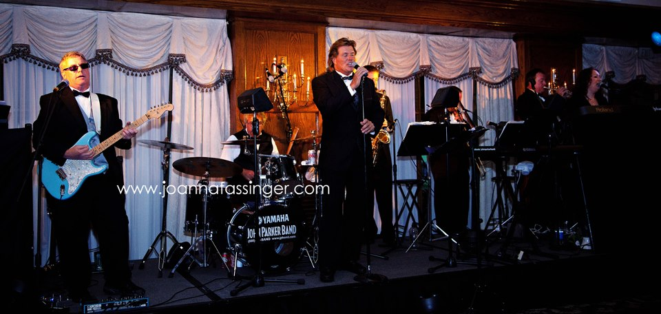 chartiers-country-club-pittsburgh-wedding-71