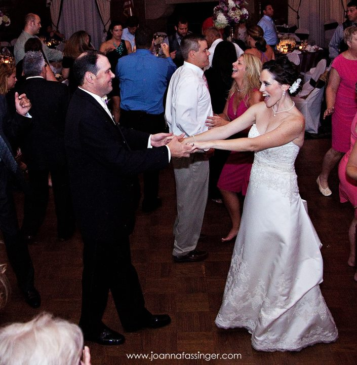 chartiers-country-club-pittsburgh-wedding-72