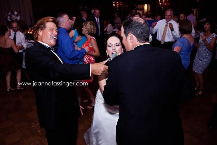 chartiers-country-club-pittsburgh-wedding-75