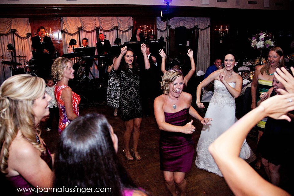 chartiers-country-club-pittsburgh-wedding-87