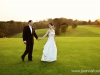 chartiers-country-club-pittsburgh-wedding-03