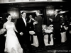 chartiers-country-club-pittsburgh-wedding-27