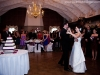 chartiers-country-club-pittsburgh-wedding-29