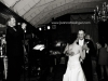 chartiers-country-club-pittsburgh-wedding-31