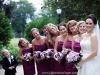 chartiers-country-club-pittsburgh-wedding-33