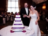 chartiers-country-club-pittsburgh-wedding-35