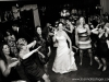 chartiers-country-club-pittsburgh-wedding-80