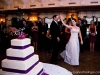chartiers-country-club-pittsburgh-wedding-83