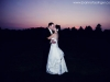 chartiers-country-club-pittsburgh-wedding-99