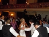 bride_groom_dance