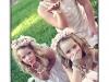 flower-girls