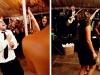 fun-chicago-wedding-4-718x238