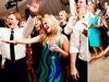 fun-chicago-wedding-photos2
