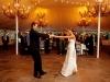 galleria-marchetti-wedding-1421-718x479