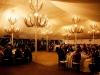 galleria-marchetti-wedding-163-718x479