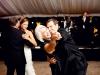 galleria-marchetti-wedding-2151-718x479