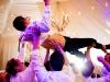 galleria-marchetti-wedding-234-718x479