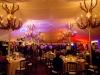 galleria-marchetti-wedding-247-718x479
