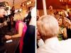 john-parker-band-wedding-718x238