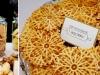 pennsylvania-wedding-cookie-table-718x332