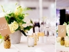 white-green-wedding-centerpieces-718x332