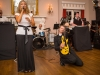 dreamscape-band-at-wedding-pittsburgh-fox-chapel