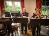 dreamscape-band-brass-wedding-pittsburgh-fox-chapel