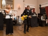 dreamscape-band-performing-at-wedding-pittsburgh-fox-chapel