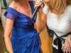 dreamscape-grooms-mom-singing-wedding-fox-chapel