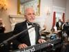 keyboardist-dreamscape-wedding-pittsburgh-fox-chapel