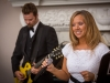 tammi-and-dreamscape-band-wedding-pittsburgh-fox-chapel-golf-club