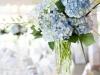 hillsboro_beach_club-wedding-jp_band_40