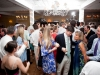 hillsboro_beach_club-wedding-jp_band_49