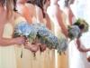 hillsboro_beach_club-wedding-jp_band_52