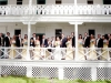 hillsboro_beach_club-wedding-jp_band_58
