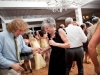 hillsboro_beach_club-wedding-jp_band_61