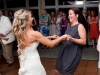 hillsboro_beach_club-wedding-jp_band_67