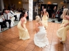 hillsboro_beach_club-wedding-jp_band_70