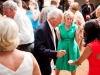 hillsboro_beach_club-wedding-jp_band_73