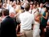 hillsboro_beach_club-wedding-jp_band_76