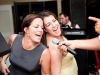 hillsboro_beach_club-wedding-jp_band_79