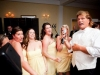 hillsboro_beach_club-wedding-jp_band_82