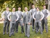 groom-and-guys
